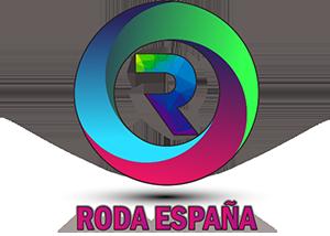 RODA ESPAÑA